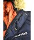 mont-bellの古着・服飾アイテム:8800円