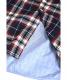 COMME des GARCONS HOMMEの古着・服飾アイテム:7800円
