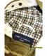 COMME des GARCONS HOMMEの古着・服飾アイテム:17800円