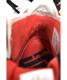 中古・古着 NIKE (ナイキ) レブロン17 ホワイト サイズ:28cm CT6052-100 LEBRON 17 GRAFFITI:17800円