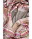 H BEAUTY&YOUTHの古着・服飾アイテム:12800円