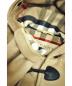 BURBERRY BRITの古着・服飾アイテム:29800円