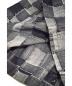 GRANDMA MAMA DAUGHTERの古着・服飾アイテム:6800円