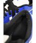 中古・古着 NIKE (ナイキ) エアジョーダン1ロウ ブルー サイズ:28cm AIR JORDAN1 LOW 553558-124 GAME ROYAL:12800円