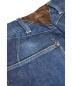JUNYA WATANABE COMME des GARCONS MANの古着・服飾アイテム:12800円