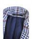 TAGLIATOREの古着・服飾アイテム:19800円