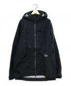 BURTON(バートン)の古着「AK457 Guide Jacket」|ブラック