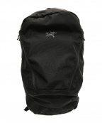 ARC'TERYX(アークテリクス)の古着「マンティス32バックパック」|ブラック