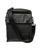 ()の古着「Dyneema Bonded Leather FREE ST」|ブラック