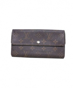 LOUIS VUITTON(ルイ・ヴィトン)の古着