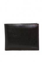 COACH(コーチ)の古着「2つ折り財布」