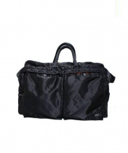 PORTER(ポーター)の古着「2WAYショルダーバッグ」|ブラック