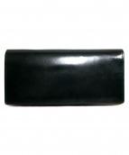 COCOMEISTER(ココマイスター)の古着「2つ折り長財布」