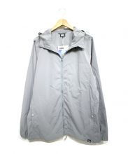 HELLY HANSEN(ヘリーハンセン)の古着「skyrim mountain jacket ジャケット」