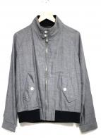 Traditional Weatherwear×DUFFER(トラディショナル ウェザーウェア×ダファー)の古着「G9ブルゾン」