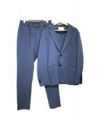 TOMORROW LAND(トゥモローランド)の古着「セットアップスーツ」