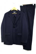 BEAUTY&YOUTH(ビューティアンドユース)の古着「セットアップスーツ」
