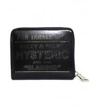 Hysteric Glamour(ヒステリックグラマー)の古着「2つ折り財布」