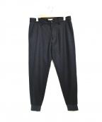 lideal(リディアル)の古着「ジョグパンツ パンツ」|グレー