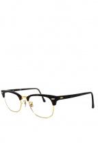 RAY-BAN(レイバン)の古着「眼鏡」