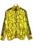 adidas×Jeremy Scott(アディダスバイジェレミースコット)の古着「トラックジャケット」