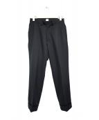 KAIKO(カイコー)の古着「パンツ」
