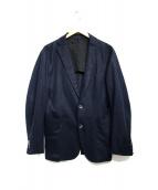 BARNEYS NEWYORK(バーニーズニューヨーク)の古着「テーラードジャケット」
