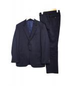 Paul Smith COLLECTION(ポールスミスコレクション)の古着「2Bスーツ」