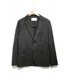 TOMORROW LAND(トゥモローランド)の古着「テーラードジャケット」