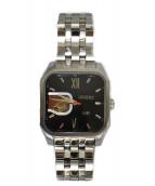 ORIENT(オリエント)の古着「リストウォッチ 腕時計」