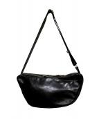 aniary(アニアリ)の古着「ショルダーバッグ バッグ」|ブラック