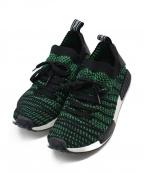 0a19c370a95fc2 中古・古着通販】adidas (アディダス) COUNTRY OG UA スニーカー サイズ ...