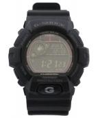 CASIO(カシオ)の古着「リストウォッチ 腕時計」