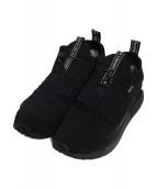 adidas(アディダス)の古着「NMD TS1 Gore Tex スニーカー」|ブラック