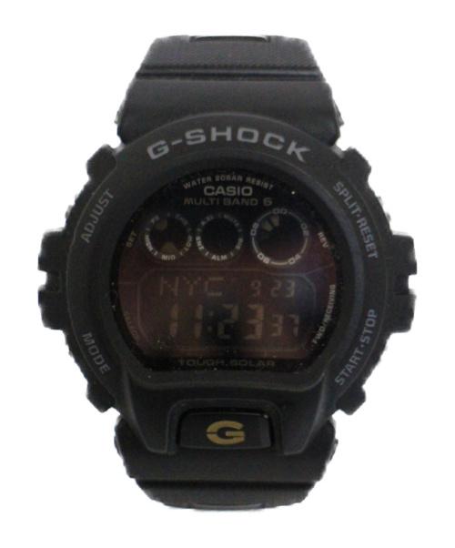 CASIO(カシオ)CASIO (カシオ) 腕時計の古着・服飾アイテム