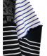 J.W. ANDERSONの古着・服飾アイテム:12800円