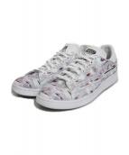 adidas(アディダス)の古着「STANSMITH」|ホワイト