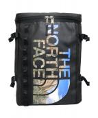 THE NORTH FACE(ザノースフェイス)の古着「Novelty BC Fuse Box」|ブラック