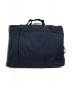 nanamica(ナナミカ)の古着「2Way Briefcase」|ネイビー
