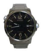 CITIZEN(シチズン)の古着「オートマチック腕時計」