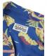 WACKO MARIAの古着・服飾アイテム:23800円