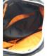 HEAD PORTERの古着・服飾アイテム:6800円