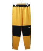 ()の古着「Jersey Pant」|サミットゴールド