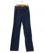 LEVI'S(リーバイス)の古着「[古着]デニムパンツ」|インディゴ