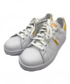 adidas(アディダス)の古着「STAN SMITH」|ホワイト