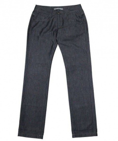 PEUTEREY(ピューテリー)の古着「パンツ」|グレー