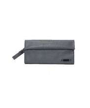 FREITAG(フライターグ)の古着「財布」|グレー
