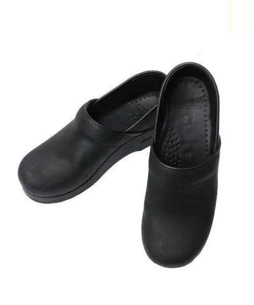 Women's Shoes Dansko 38