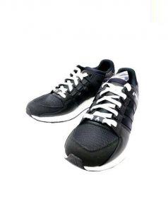 adidas×MASTERMIND WORLD(アディダス×マスターマインドワールド)の古着「スニーカー」 ブラック