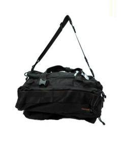 BRIEFING(ブリーフィング)の古着「3WAYバッグ」 ブラック